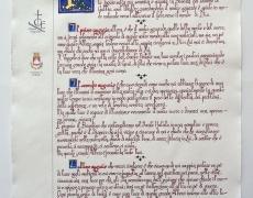 VARIE - Manifesto Alberaioli_2_01