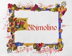 Coldimolino_03