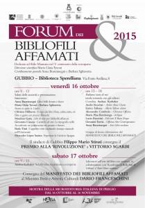 forum_bibliofili_2015